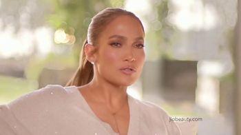 JLo Beauty TV Spot, 'In the Mirror' Featuring Jennifer Lopez - Thumbnail 9