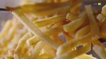 McDonald's Fries TV Spot, 'Friday Fry Days' - Thumbnail 3