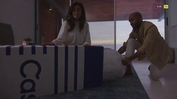 Casper Spring Sale TV Spot, 'Delivering Better Sleep: Mattresses' - Thumbnail 7