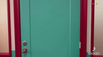 Barefoot Cellars TV Spot, 'Be You' - Thumbnail 1