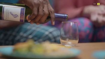 Barefoot Cellars TV Spot, 'With Us' - Thumbnail 1