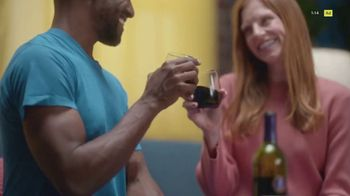 Barefoot Cellars TV Spot, 'With Us'