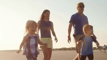 Explore Charleston TV Spot, 'Get Outside' - Thumbnail 2