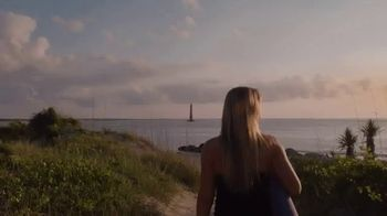 Explore Charleston TV Spot, 'Get Outside' - Thumbnail 8