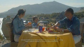 Bruno MD TV Spot, 'Advanced Collagen Health: Save 50%' - Thumbnail 1