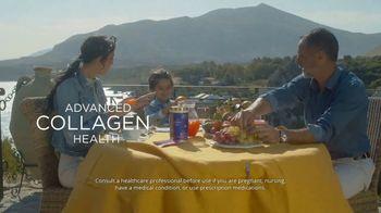 Bruno MD TV Spot, 'Advanced Collagen Health: Save 50%' - Thumbnail 2