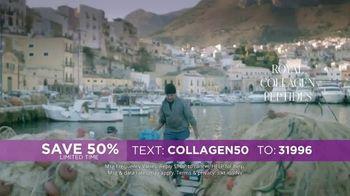 Bruno MD TV Spot, 'Advanced Collagen Health: Save 50%' - Thumbnail 5
