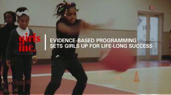 Girls Inc. TV Spot, 'A New Generation of Leaders' - Thumbnail 4