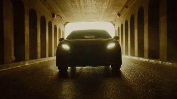 2021 Toyota Camry TV Spot, 'Habla por sí mismo' [Spanish] [T2] - Thumbnail 3