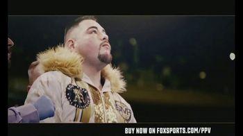 Premier Boxing Champions TV Spot, 'Ruiz vs. Arreola' - Thumbnail 2
