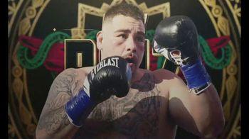 Premier Boxing Champions TV Spot, 'Ruiz vs. Arreola' - Thumbnail 3