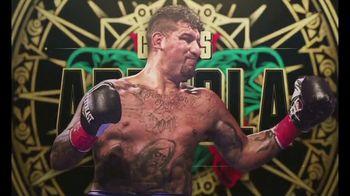 Premier Boxing Champions TV Spot, 'Ruiz vs. Arreola' - Thumbnail 5
