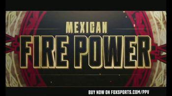 Premier Boxing Champions TV Spot, 'Ruiz vs. Arreola' - Thumbnail 7
