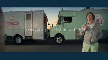 IBM Cloud TV Spot, 'Tailor Made' - Thumbnail 10