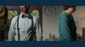 IBM Cloud TV Spot, 'Tailor Made' - Thumbnail 2
