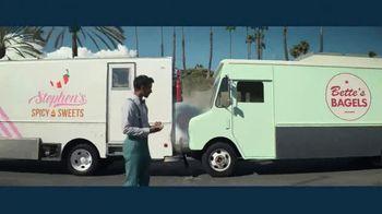 IBM Cloud TV Spot, 'Tailor Made' - Thumbnail 6