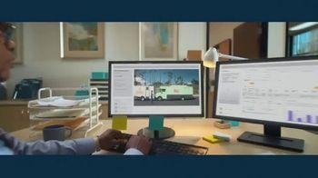 IBM Cloud TV Spot, 'Tailor Made' - Thumbnail 7