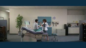 IBM Cloud TV Spot, 'Tailor Made' - Thumbnail 9
