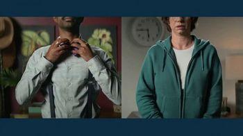 IBM Cloud TV Spot, 'Taylor Made'