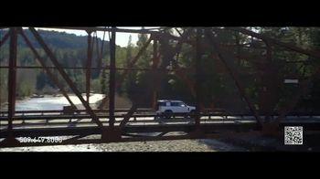 Tumble Creek at Suncadia TV Spot, 'Best Kept Secret' - Thumbnail 3