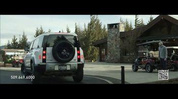 Tumble Creek at Suncadia TV Spot, 'Best Kept Secret' - Thumbnail 4