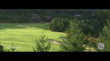 Tumble Creek at Suncadia TV Spot, 'Best Kept Secret' - Thumbnail 5