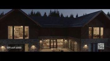 Tumble Creek at Suncadia TV Spot, 'Best Kept Secret' - Thumbnail 6