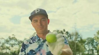 Corona Premier TV Spot, 'Lime in One' Featuring Ricky Fowler - Thumbnail 1