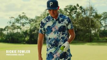Corona Premier TV Spot, 'Lime in One' Featuring Ricky Fowler - Thumbnail 2