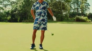 Corona Premier TV Spot, 'Lime in One' Featuring Ricky Fowler - Thumbnail 3