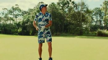 Corona Premier TV Spot, 'Lime in One' Featuring Ricky Fowler - Thumbnail 4