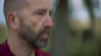 Michigan Medicine TV Spot, 'Michael's Michigan Answer: Advanced Pancreatic Cancer Treatment' - Thumbnail 1