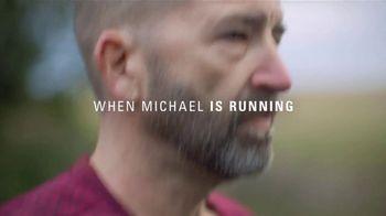 Michigan Medicine TV Spot, 'Michael's Michigan Answer: Advanced Pancreatic Cancer Treatment' - Thumbnail 2