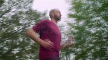 Michigan Medicine TV Spot, 'Michael's Michigan Answer: Advanced Pancreatic Cancer Treatment' - Thumbnail 4