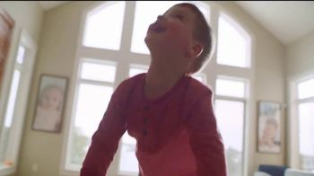 Michigan Medicine TV Spot, 'Carter's Michigan Answer: Fetal Surgery for Spina Bifida' - Thumbnail 6