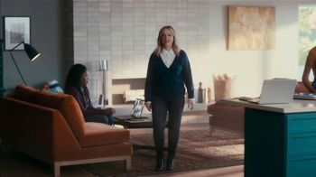 XFINITY Spot, 'The Bennetts Get to Work: $54.99' Featuring Amy Poehler - Thumbnail 1