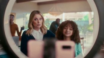 XFINITY Spot, 'The Bennetts Get to Work: $54.99' Featuring Amy Poehler