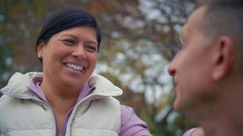 Cleveland Clinic TV Spot, 'Neurological Conditions Don't Define You' - Thumbnail 1