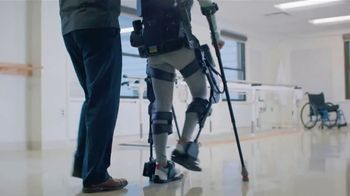 Cleveland Clinic TV Spot, 'Neurological Conditions Don't Define You' - Thumbnail 2