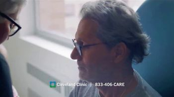Cleveland Clinic TV Spot, 'Neurological Conditions Don't Define You' - Thumbnail 7