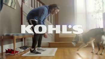 Kohl's TV Spot, 'Epic Deals: Spring Tops, Sandals and Bedding' Song by Oh, Hush! - Thumbnail 2