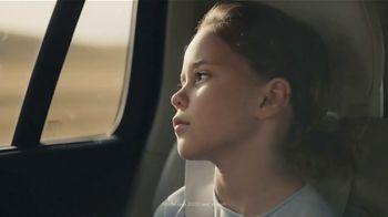Volvo XC90 TV Spot, 'Drive the Future' [T1]