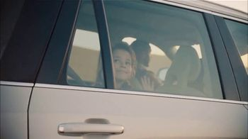 Volvo XC90 TV Spot, 'Drive the Future' [T1] - Thumbnail 9