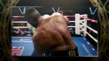 FOX Sports TV Spot, 'Ruiz vs. Arreola' [Spanish] - Thumbnail 10