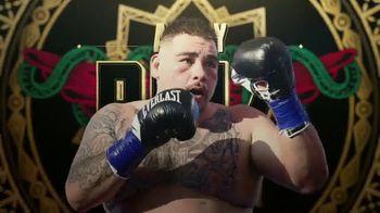 FOX Sports TV Spot, 'Ruiz vs. Arreola' [Spanish] - Thumbnail 3