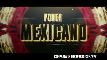 FOX Sports TV Spot, 'Ruiz vs. Arreola' [Spanish] - Thumbnail 7