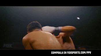 FOX Sports TV Spot, 'Ruiz vs. Arreola' [Spanish] - Thumbnail 8