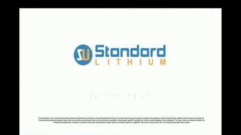 Standard Lithium TV Spot, 'Arms Race' - Thumbnail 9