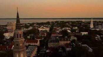 Explore Charleston TV Spot, 'Great Things' - Thumbnail 10