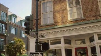 Explore Charleston TV Spot, 'Great Things' - Thumbnail 2